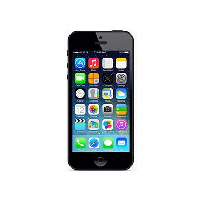 iphone 5 reparatie drachten
